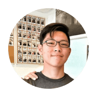Beltran Lim