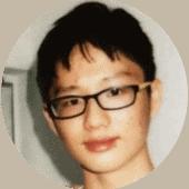 Chan Wei Jie