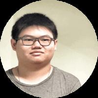 Bowen_Harry Chia