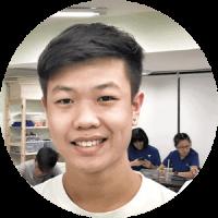 Bukit Panjang Govt_Ong Zi Heng