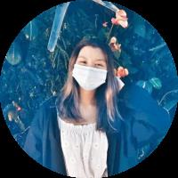 Nanyang_Soh Li Ying