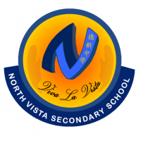 North Vista Secondary School