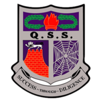 Queensway Secondary School