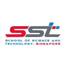 Student Photos Logo